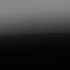 Negro Perla Nera